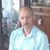 Николай Рабоченко, 47, г.Юрьев-Польский