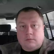 Smek1, 42, г.Щелково