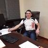 Петр Головин, 52, г.Самара