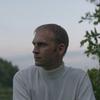 Юрий, 41, г.Минск