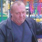 НИКОЛАЙ, 53, г.Армянск