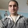 Ivan, 35, г.Бургас