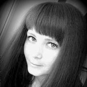 Санюточка, 26, г.Карасук