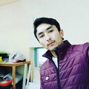 Нуржаусун Азимов, 26, г.Шымкент
