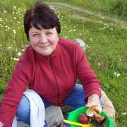 Татьяна, 50, г.Абакан