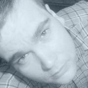 Евгений 36 лет (Телец) Курган