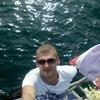 Илья С, 34, г.Красноярск