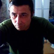 николай, 53, г.Усолье-Сибирское (Иркутская обл.)