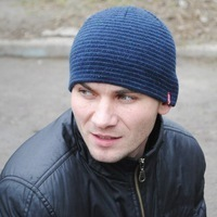 Aleksandr, 37 лет, Рыбы, Никополь