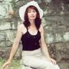 Лидия, 56, г.Навля