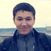 Батыр, 26, г.Томск