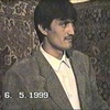 Fahriddin, 41, г.Туркестан