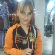 марина, 29, г.Новая Усмань
