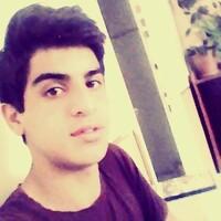 ARA, 20 лет, Близнецы, Ереван