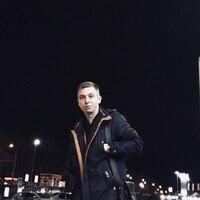 Виктор, 21 год, Стрелец, Береговое