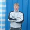 Дима, 30, г.Зеленодольск