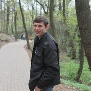 Андрей 30 Белая Церковь