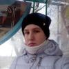 Света, 29, г.Верхнедвинск