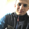 Лоикшох, 30, г.Самара
