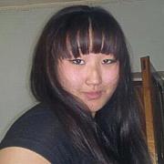 юка кимская, 28, г.Самарканд
