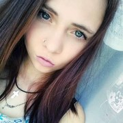 Olenka, 22, г.Котельнич
