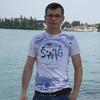 виталик, 30, г.Милан