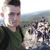 Антон, 18, г.Красноярск