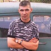 Олександр 39 Полтава