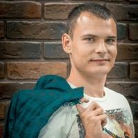 Андрей, 35 лет, Водолей, Волгоград
