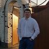 Альберт, 21, г.Владикавказ