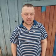 Сергей 31 Волово