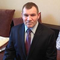 Владимир Иванович, 61 год, Телец, Санкт-Петербург