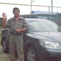 юрий, 51 год, Козерог, Томск