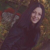 Татьяна, 38 лет, Рыбы, Санкт-Петербург