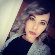 Ms. Mari 32 года (Овен) Елец