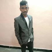 Sunny, 21, г.Бангалор