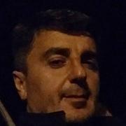 Seymur 41 Баку