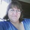 Tonya Mcculler, 42, Cleveland