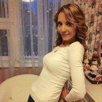 Оксана, 43 года, Овен, Химки