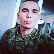 Алексей, 24, г.Прилуки