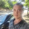 Артур, 27, г.Запорожье