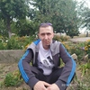 Иван Слойко, 38, г.Умань
