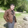 ДИМОН, 43, г.Усть-Каменогорск