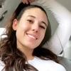Jessica, 32, Abbeville