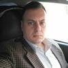 Vadim, 45, г.Стамбул