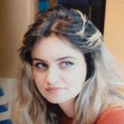 Начать знакомство с пользователем Helen 33 года (Водолей) в Париже