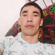 Абдурашид, 26, г.Шымкент