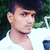 KR, 20, г.Бангалор