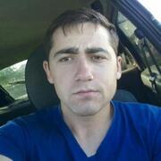 Заур, 27, г.Кизляр