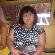 Светлана, 32 года, Дева